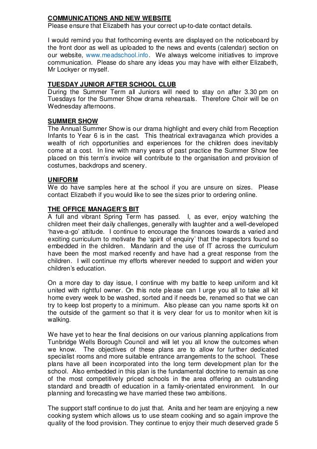 Delighted I Kids Maths Worksheet Newsletter 48 Easter Date Example ...