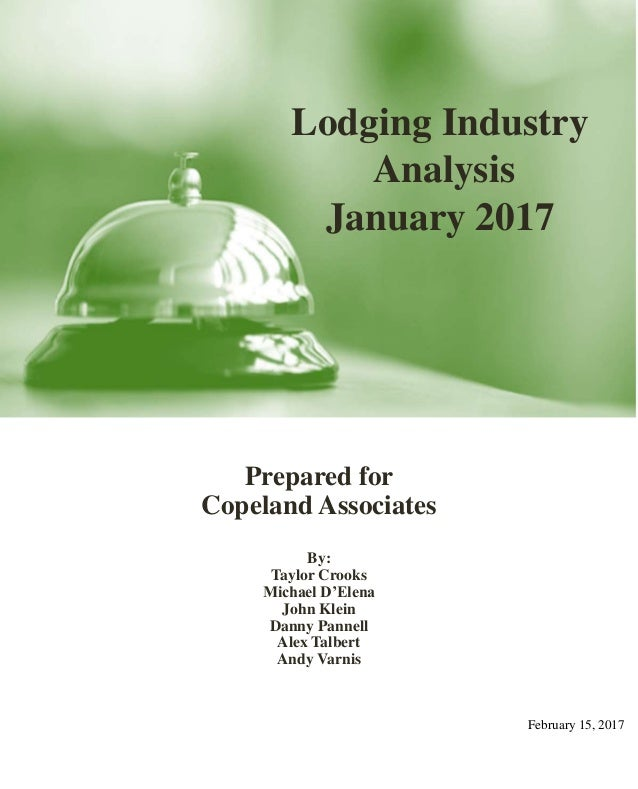 lodging final report 1 Lodge your tax return during the normal lodgment period (1 july to 31 october) if  you:  payslips aren't sufficient as they may not contain final payment details.