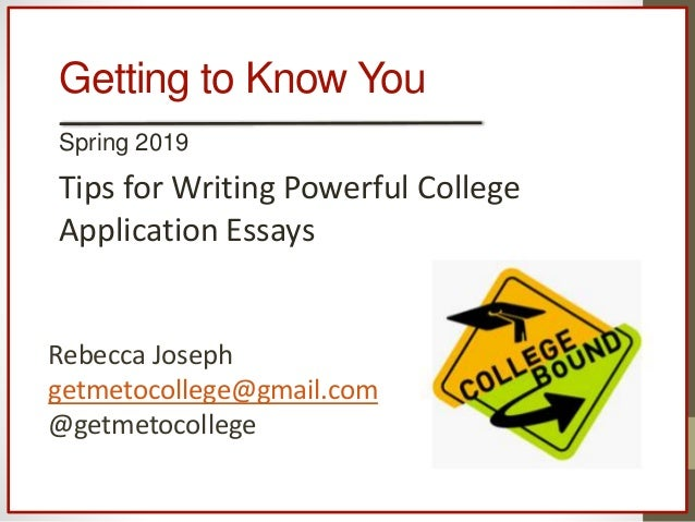 Cheap university essay writing services online