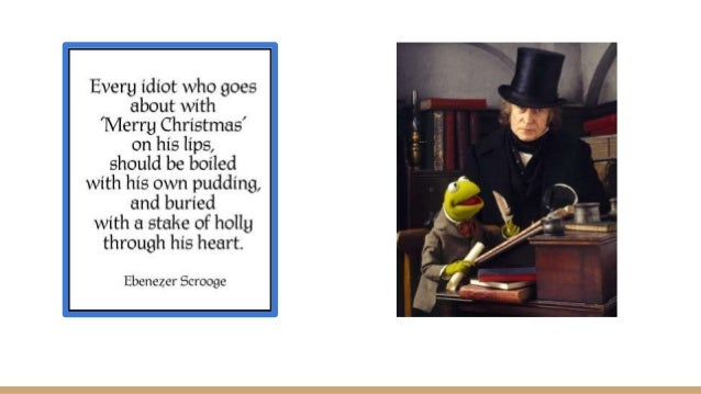 Holidays in Libraries: Rethinking Our Programming Slide 2