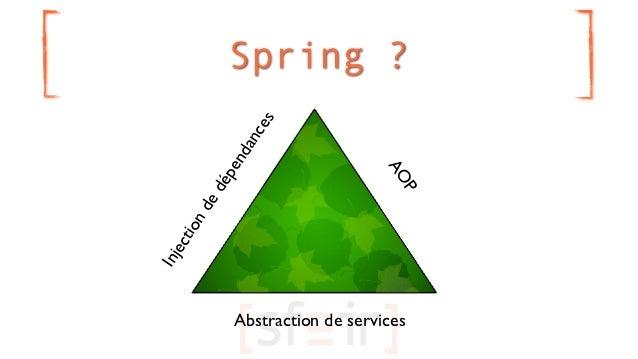Spring ?              es            nc          da        en                              AO         ép                   ...