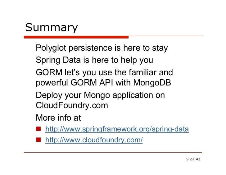 org springframework data domain example