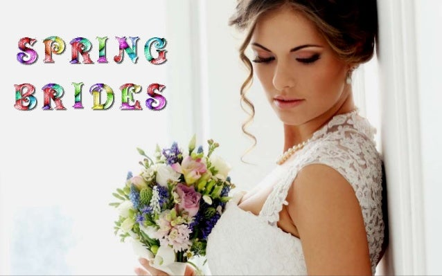 http://judy-ladiesfirst.blogspot.com http://www.ppsparadicsom.net
