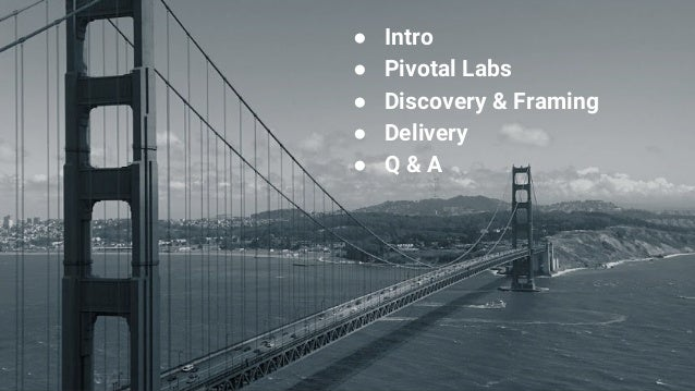 LEAN STARTUP MVP FEEDBACK PRESERVE or PIVOT https://leanimpact.org/the-minimum-viable-product-campaign/