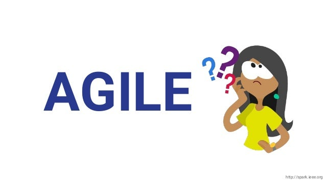 https://svsg.co/lean-and-agile-partners-in-customer-delight/ BETTER TOGETHER