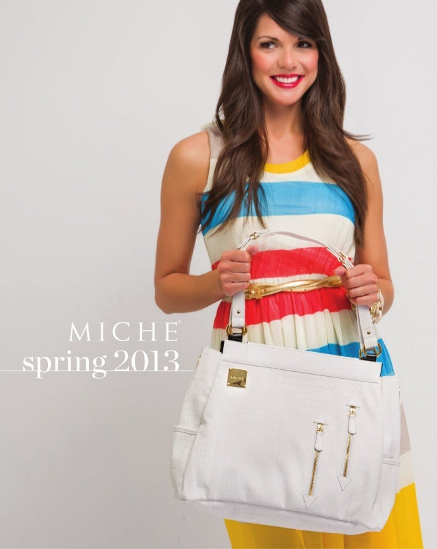 Spring 2013 with Jennie Platt    SPRING INTO THE    LATEST TRENDS    SPRING IS ALL ABOUT RENEWAL AND NEW BEGINNINGS.    On...