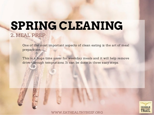 Charming SPRING CLEANING WWW. Images