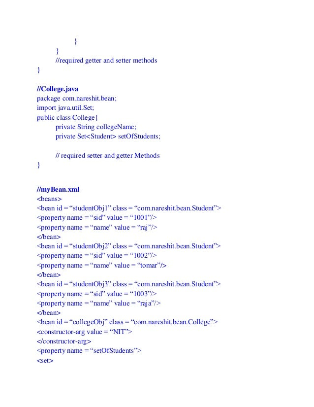 How to list waitress duties on resume