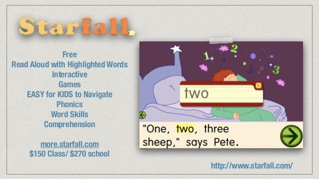 kids can build games 17 mad libs free - Wwwstarfallcom Free