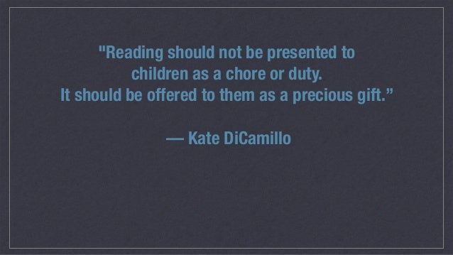 Digital blueprint for reading reading malvernweather Gallery