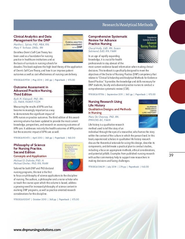 download retinal vein occlusions: evidence based management