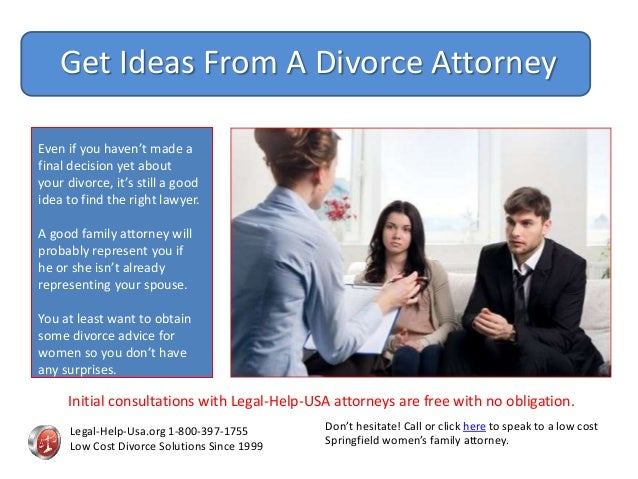 Missouri divorce details