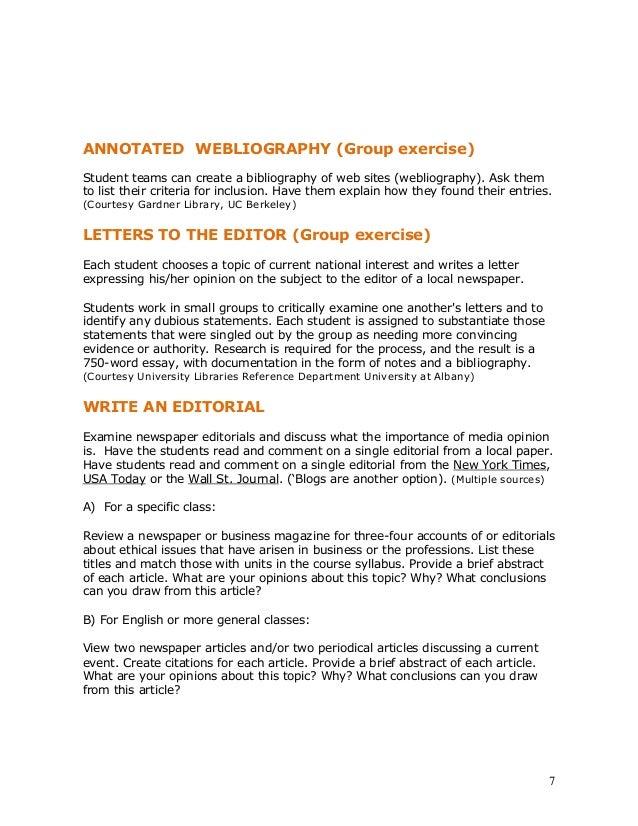 scholarship essay help
