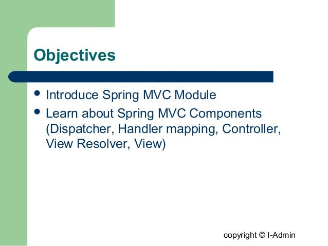 Types of view resolver in spring mvc download