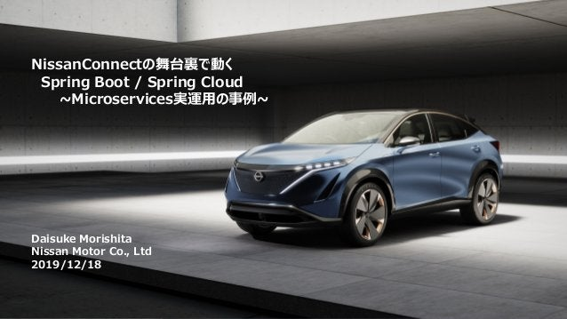(C) Copyright NISSAN MOTOR CO., LTD. 2019 All rights reserved. , . 8 1/ L C 9 2 88 9 2 8 0 / 8 1 /1 DBL . 1 8 . , . 8 8 8 0