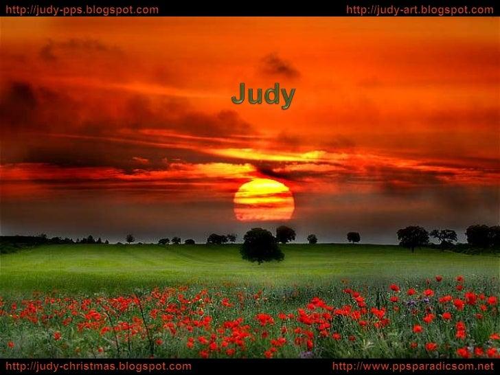 http://judy-pps.blogspot.com<br />http://judy-art.blogspot.com<br />Judy<br />http://judy-christmas.blogspot.com<br />http...