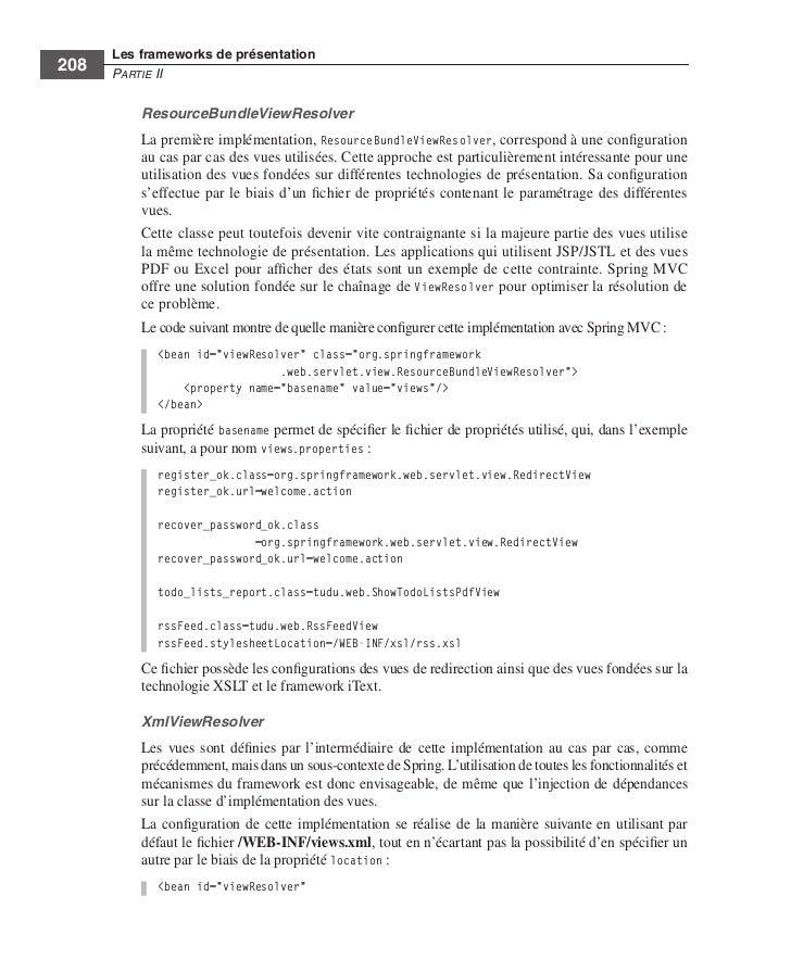 read функции рина