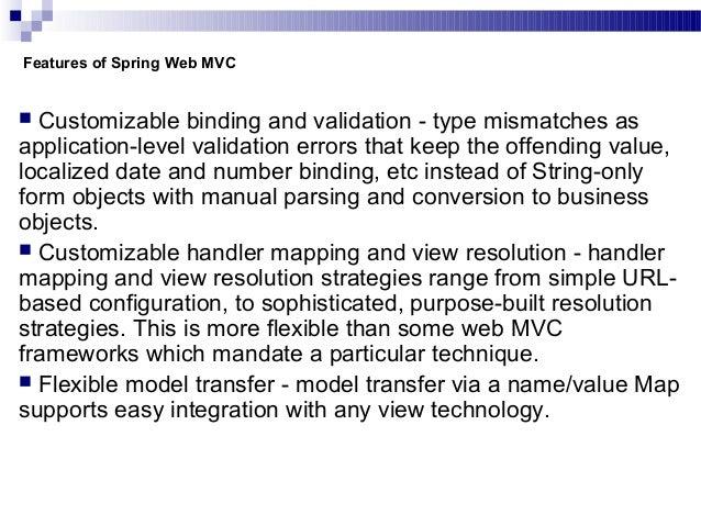 mvc model validation date range