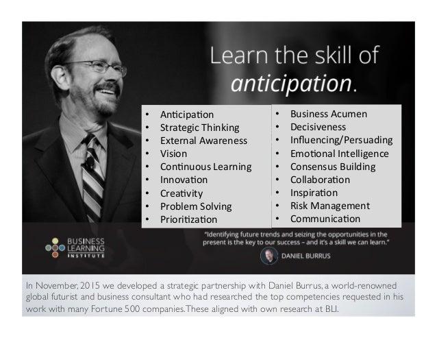 MACPA  Leadership  Academy  –  August,  2015   Next  class  –  August  24-‐26,  2016