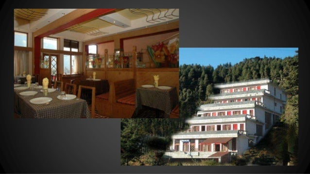 Spring valley resorts hotel in mcleodganj dharamshala - Hotels in dharamshala with swimming pool ...