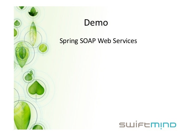 Spring web service usernametoken - Basic attention token