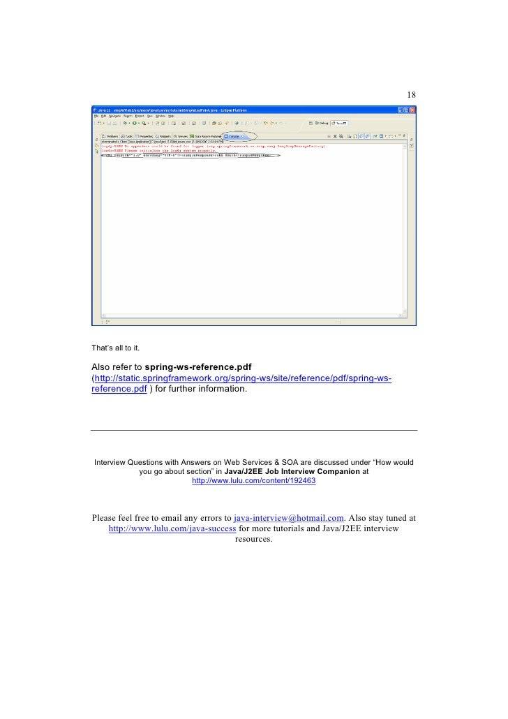 Spring web service usernametoken - Aidcoin ico icoca working