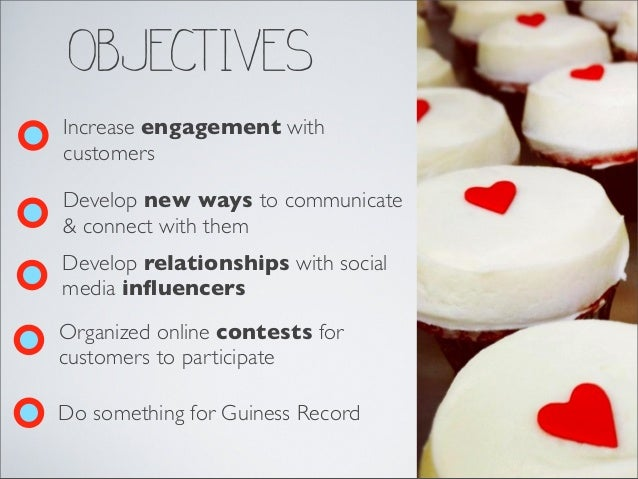 sprinkles cupcakes business plan