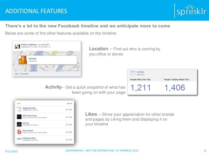 Facebook Login Overview