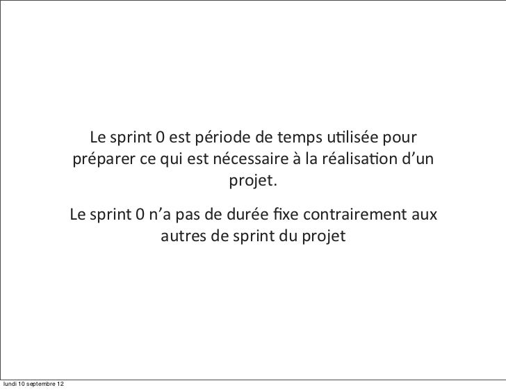 Sprint0 Slide 2