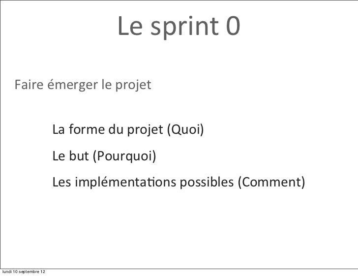 Sprint0 Slide 3