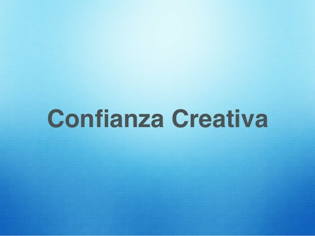 Documento elaborado por P3 Ventures S.A. Originales Conversar con otros para seleccionar ideas (más importante aun que ten...