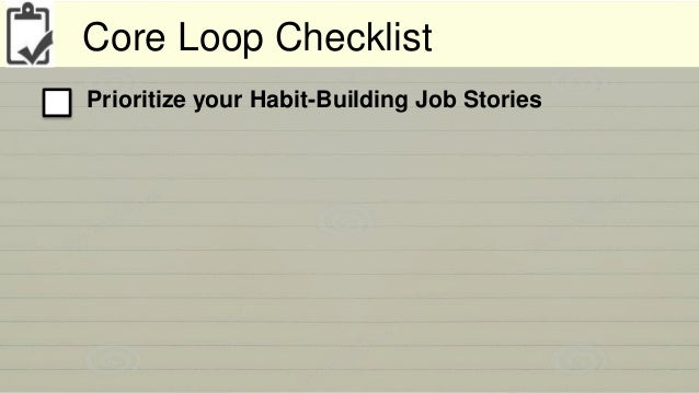MVP Design Hacks Sprint 5: Template Slide 3