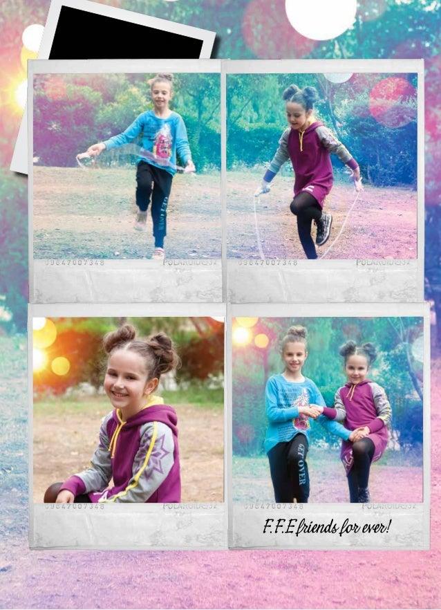 db19f2ed792 Παιδικά Ρούχα - Sprint collection fall winter 13-14