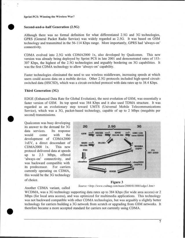 "2G 2.SG 3G EDGE •=...1/4 UPIC-136 spRs imp ($S136 HS? fmat EDGE) HADC —"" 151 1111313) WCOMA 13GPP) PDC cdma2000 amip mmumm..."