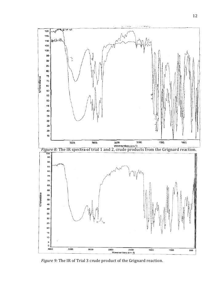 Fundamental Physical Constants Mohr P Taylor B   issuu