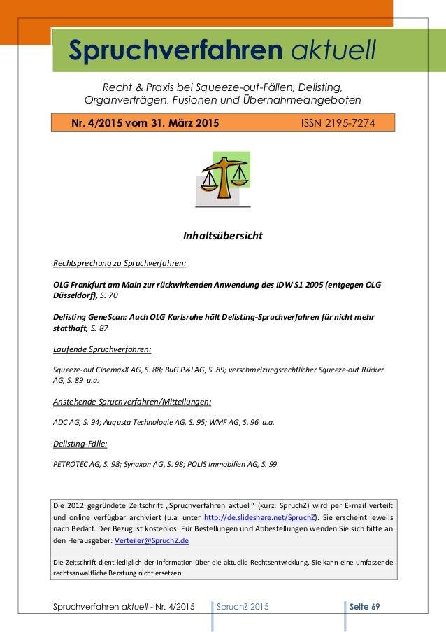 Ausgezeichnet Periodensystem Grundlagen Arbeitsblatt Antworten ...
