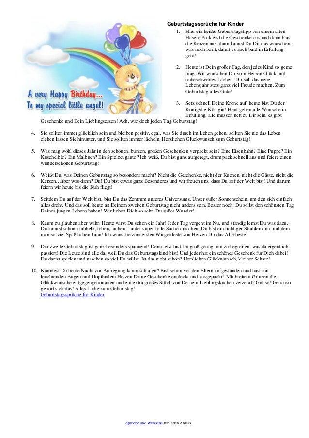 Gluckwunsche zum 8 geburtstag von eltern
