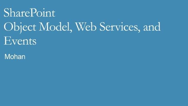Consultant Certification Mohan Arumugam Technologies Specialist E-mail : moohanan@gmail.com Phone : +91 99406 53876 Profil...
