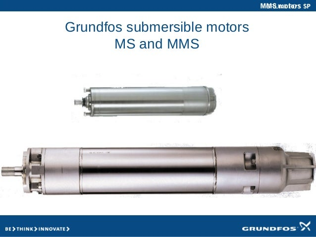 Grundfos ms 402 wiring diagram borewell submersible www grundfos ms 402 wiring diagram 30 wiring diagram images wiring diagrams edmiracle co cheapraybanclubmaster Gallery