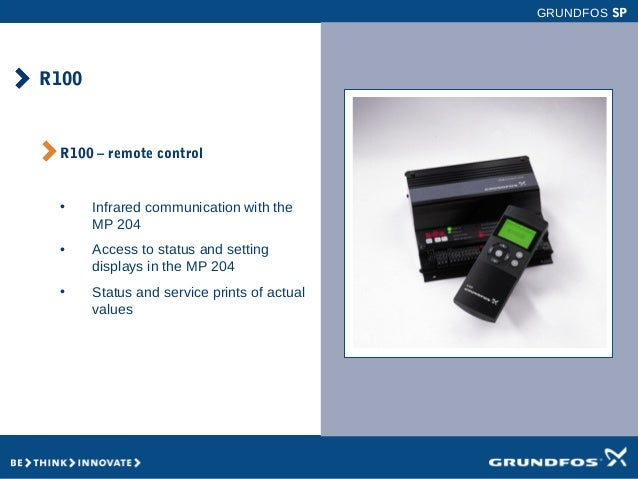 s p sales argument presentation new short 29 638?cb=1422635542 s p sales argument presentation new short grundfos ms 402 wiring diagram at soozxer.org