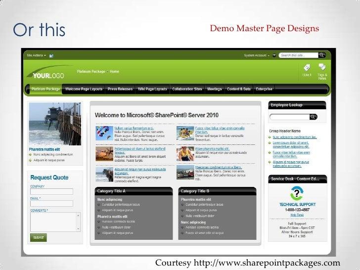 sharepoint design ideas interior design - Sharepoint Design Ideas