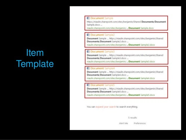 Go to Site Settings --> Site Content Types.Find page in the list and adding the following content types back.