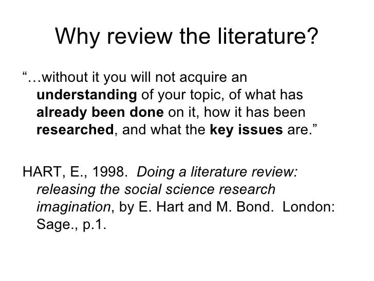 doing literature review Free online storage and sharing with screencastcom 2 gb of storage and 2 gb of bandwidth per month for free we won't compress, alter or take ownership of your content.