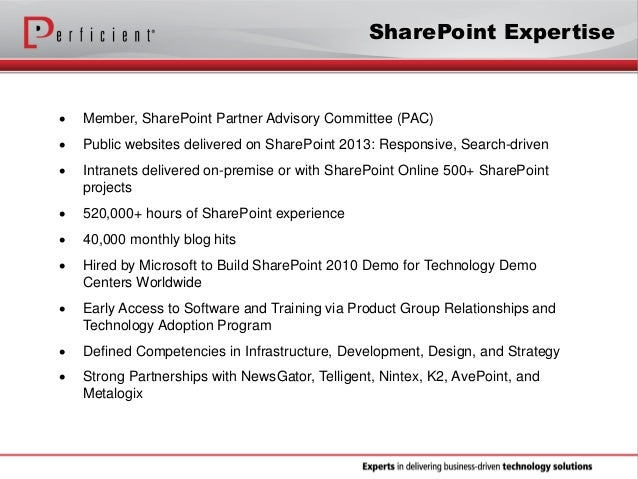 Sharepoint 2013 Search & Social  What You Need To Know. Food And Beverage Management Degree. Truett Mcconnell College Social Work Job Bank. Acupuncture Union Square Cherry Hill Dumpster. Average Interest Rate For Car Loans With Bad Credit. Cna Classes In Roanoke Va Push Button Emailer. Dental Assistant Houston Web Hosting Software. What Is The Strongest Energy Drink. New York Life Deferred Income Annuity