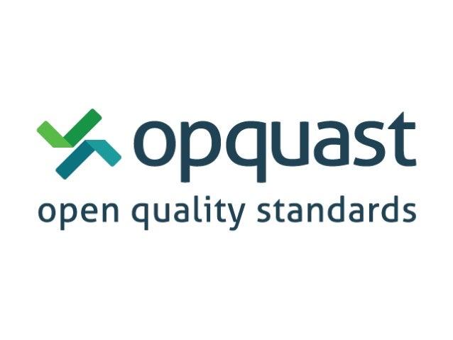 Conséquence  Utiliser les check-lists  qualité Web pour  prévenir les risques