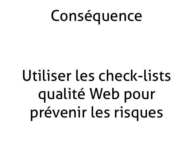https://websites.opquast.com/list/11