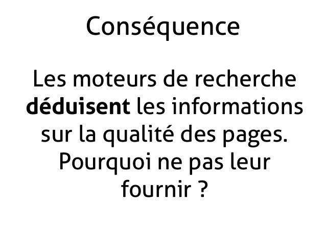 Contact  Opquast, porté par Temesis - SAS au capital de 116 766 €  18, rue Lucien Granet - 33150 Cenon - France  Tél : +33...
