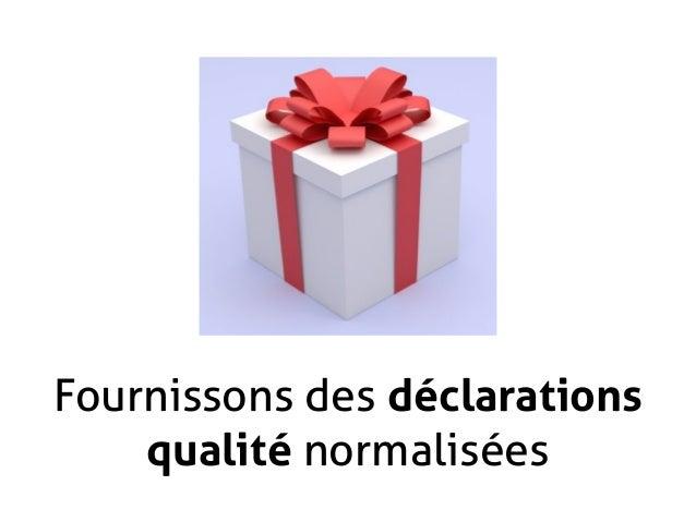 Crédits  http://commons.wikimedia.org/wiki/File:Ernest_Meissonier-  Campagne_de_France_cropped.jpg  https://www.flickr.com...