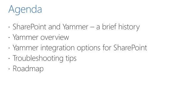 GO Jared Spataro, Senior Director, Microsoft Office Division