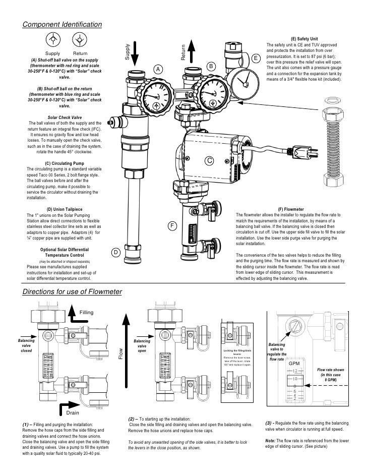 Sps Instruction Sheet on taco aquastat wiring, taco controller wiring, taco pump wiring, taco controls wiring, taco zone valve wiring diagram, taco relay wiring,